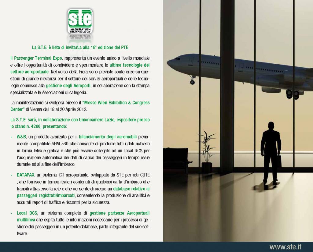 STE-Newsletter1-1024x827