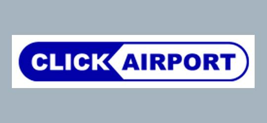 Accordo ClickAirport – S.T.E.
