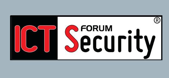 """S.T.E. e Cloudshield espositori all' evento """"ICT Security"""""""