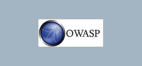 Italy OWASP Day 2