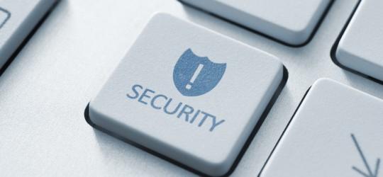Soluzioni di Sicurezza Applicativa