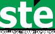S.T.E. | Servizi Tecnici per L'Elettronica