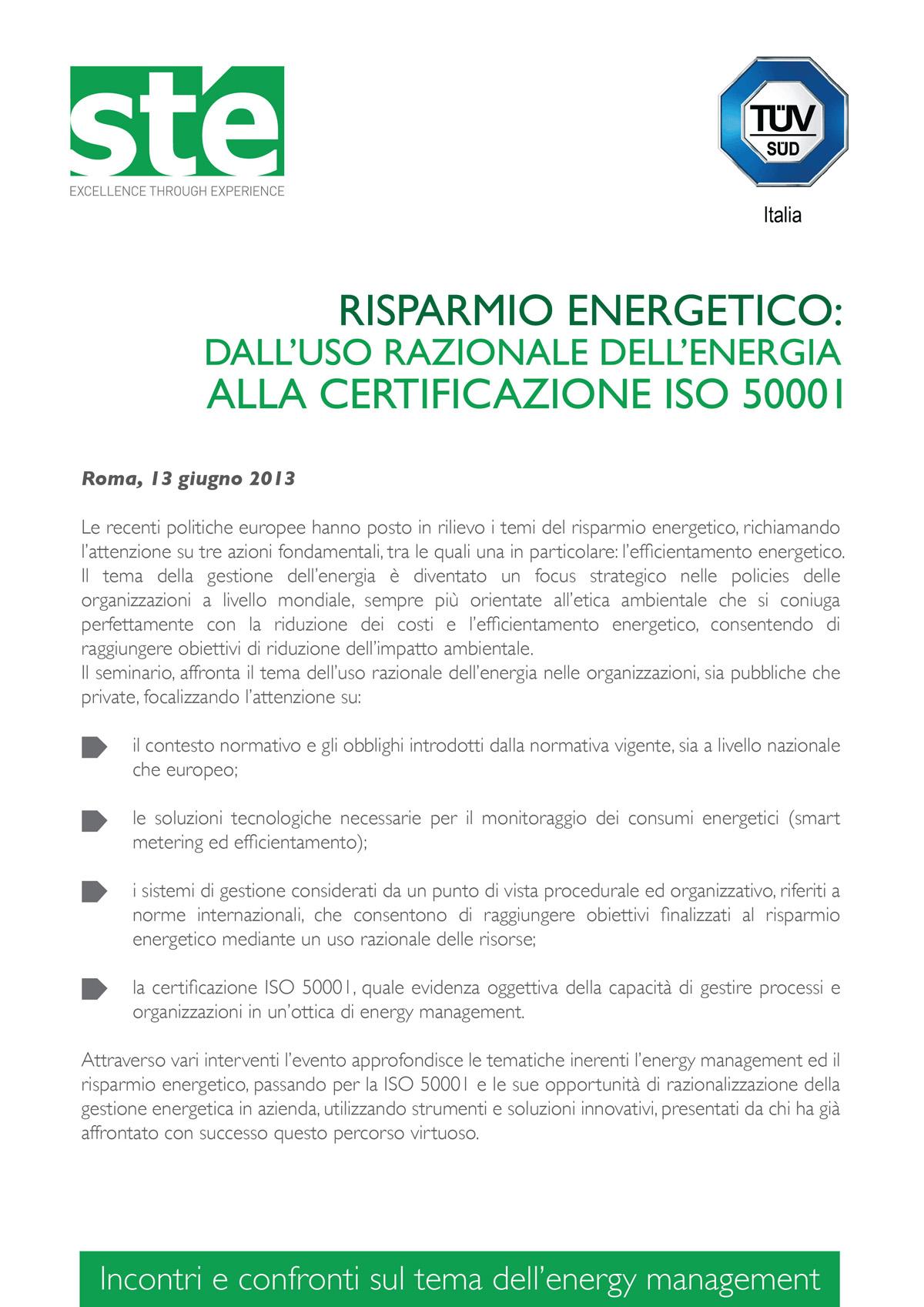 EM-brochure-9MAGGIO